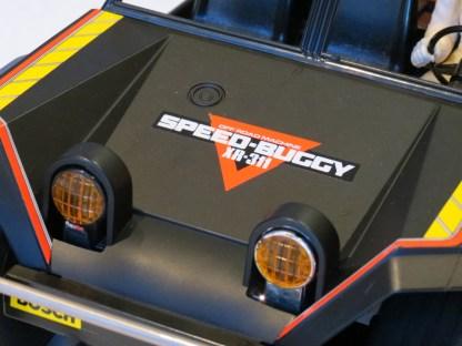for-sale-matsushiro-speed-buggy-xr-311-010