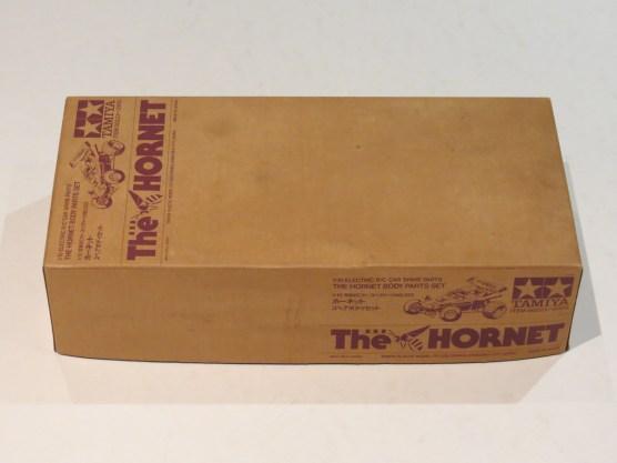 for-sale-tamiya-hornet-body-set-001