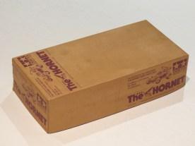 for-sale-tamiya-hornet-body-set-002