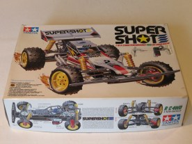 for-sale-tamiya-supershot-box-002