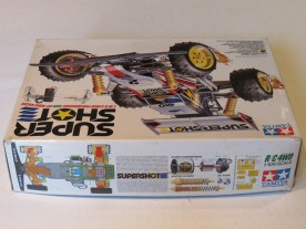 for-sale-tamiya-supershot-box-004