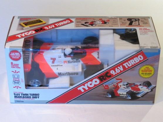 for-sale-tyco-taiyo-9.6v-twin-turbo-marlboro-indy-001