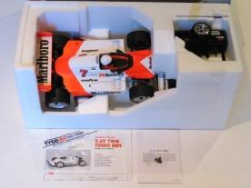 for-sale-tyco-taiyo-9.6v-twin-turbo-marlboro-indy-005