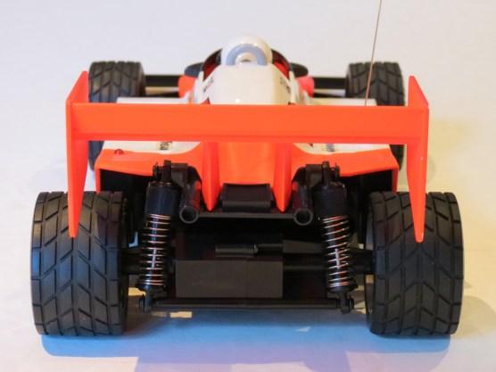 for-sale-tyco-taiyo-9.6v-twin-turbo-marlboro-indy-009