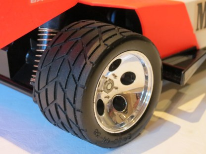 for-sale-tyco-taiyo-9.6v-twin-turbo-marlboro-indy-011