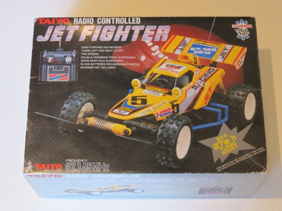 for-sale-7-taiyo-jet-fighter-001