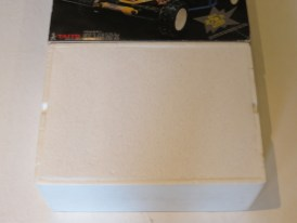 for-sale-7-taiyo-jet-fighter-003