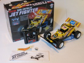 for-sale-7-taiyo-jet-fighter-005