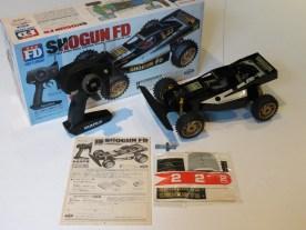 for-sale-marui-shogun-fd-004