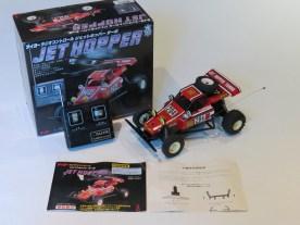 for-sale-15-taiyo-jet-hopper-006