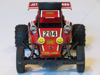 for-sale-15-taiyo-jet-hopper-010