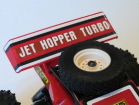 for-sale-15-taiyo-jet-hopper-014