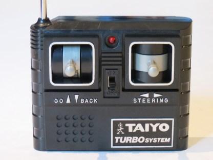 for-sale-15-taiyo-jet-hopper-019