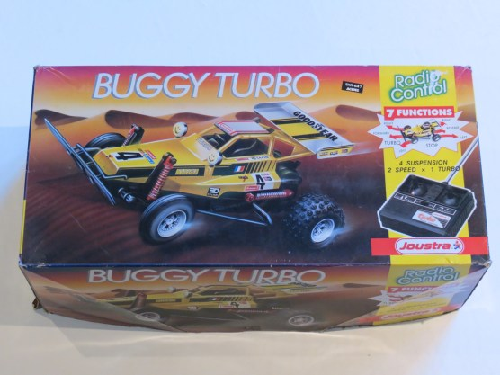 for-sale-joustra-buggy-turbo-001