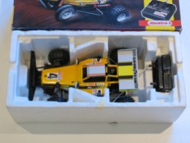 for-sale-joustra-buggy-turbo-003