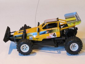 for-sale-joustra-buggy-turbo-007