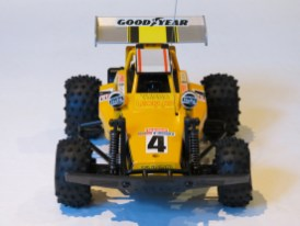 for-sale-joustra-buggy-turbo-008