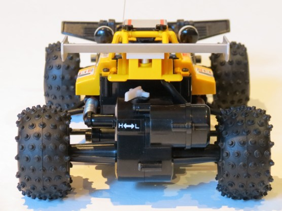 for-sale-joustra-buggy-turbo-009