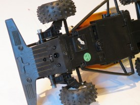 for-sale-joustra-buggy-turbo-013