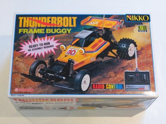 for-sale-nikko-thunderbolt-001