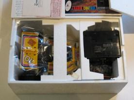 for-sale-nikko-thunderbolt-004