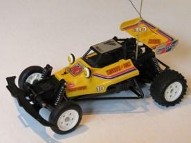 for-sale-nikko-thunderbolt-006