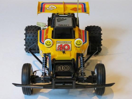 for-sale-nikko-thunderbolt-009