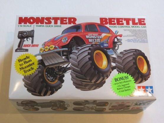 for-sale-tamiya-monster-beetle-qd-001