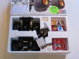 for-sale-tamiya-monster-beetle-qd-004