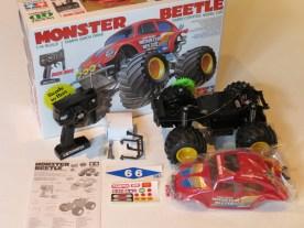 for-sale-tamiya-monster-beetle-qd-005