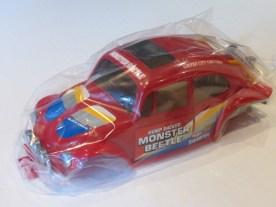 for-sale-tamiya-monster-beetle-qd-006