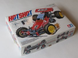 for-sale-2-tamiya-hotshot-005