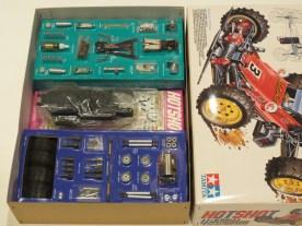 for-sale-2-tamiya-hotshot-009