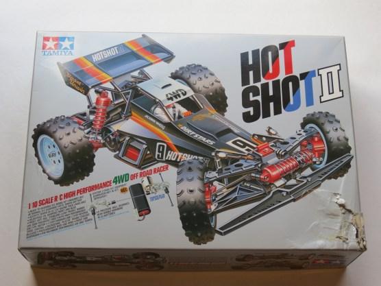 for-sale-tamiya-hotshot-ii-001