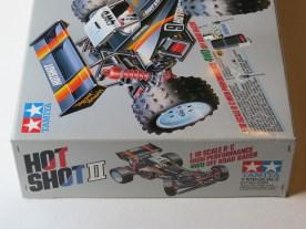 for-sale-tamiya-hotshot-ii-002