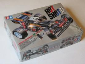 for-sale-tamiya-hotshot-ii-009