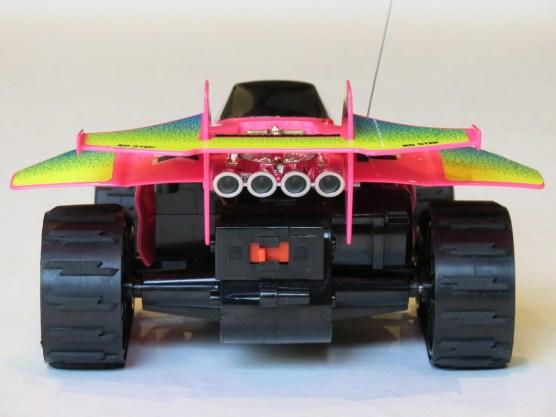 for-sale-3-taiyo-half-traxx-009