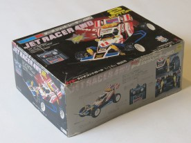 for-sale-6-taiyo-jet-racer-4wd-002
