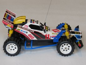 for-sale-6-taiyo-jet-racer-4wd-006