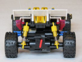 for-sale-6-taiyo-jet-racer-4wd-008