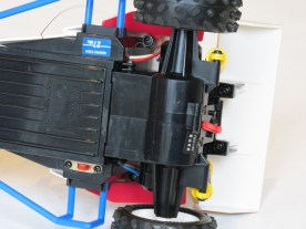 for-sale-6-taiyo-jet-racer-4wd-013