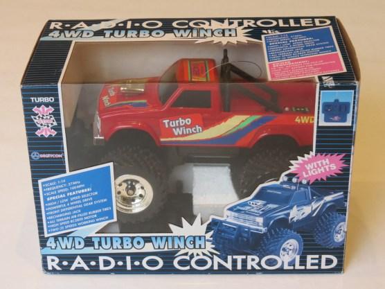 for-sale-digitcon-4wd-turbo-winch-001