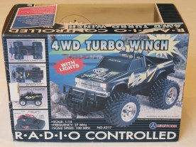 for-sale-digitcon-4wd-turbo-winch-002