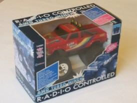 for-sale-digitcon-4wd-turbo-winch-003