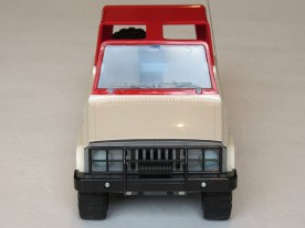 for-sale-sears-taiyo-off-road-buggy-007