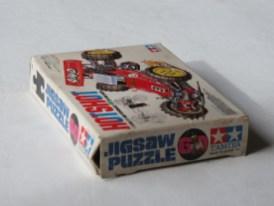 for-sale-tamiya-hotshot-puzzle-003