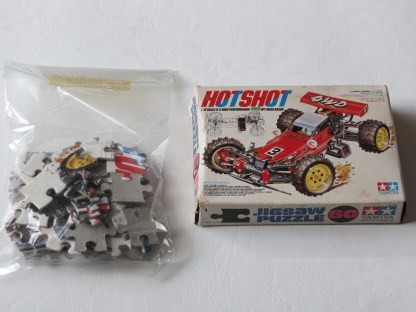 for-sale-tamiya-hotshot-puzzle-004