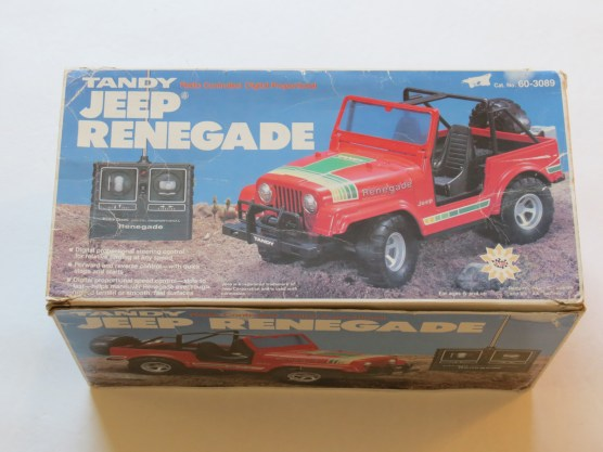 for-sale-tandy-radio-shack-jeep-renegade-001