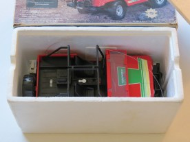 for-sale-tandy-radio-shack-jeep-renegade-004