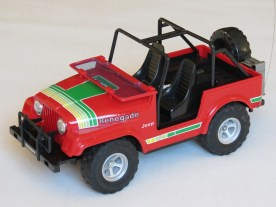 for-sale-tandy-radio-shack-jeep-renegade-006